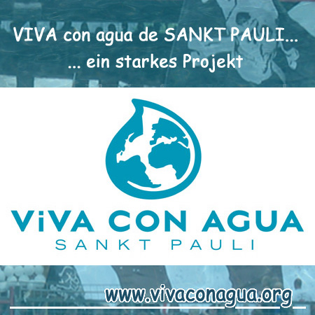 mehr Infos: go to this page, pleasewww.vivaconagua.org