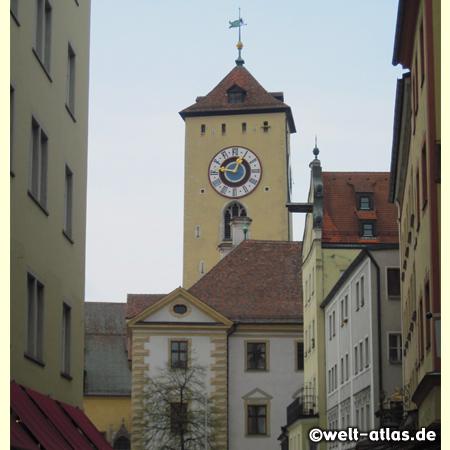 Hotel Zur Post Witten