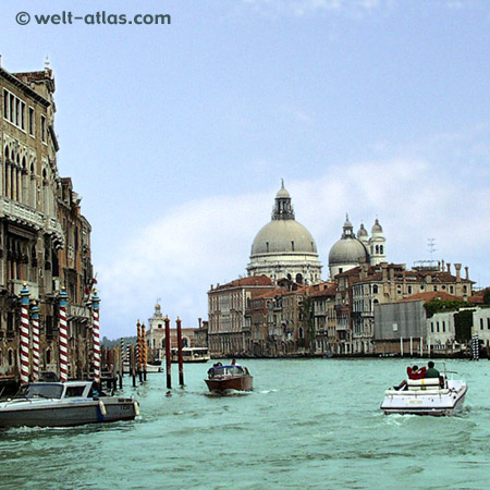 foto venedig canal grande italien welt. Black Bedroom Furniture Sets. Home Design Ideas