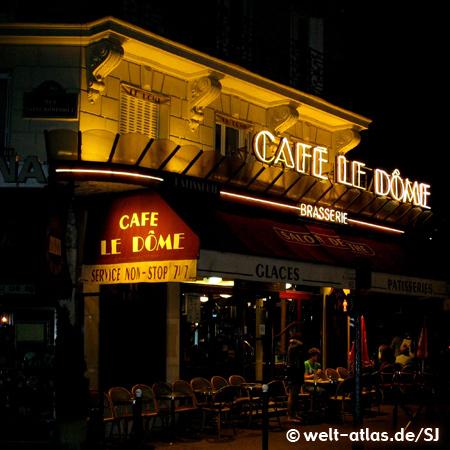 Restaurant L Caf Ef Bf Bd Des Arts