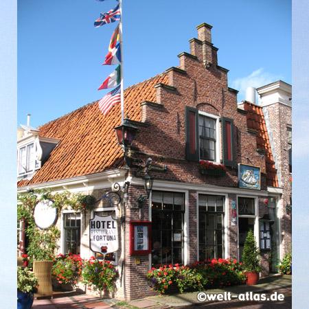 casino in niederlande