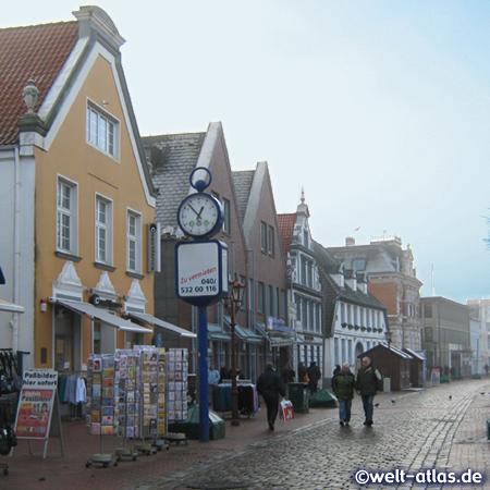Heide Markt