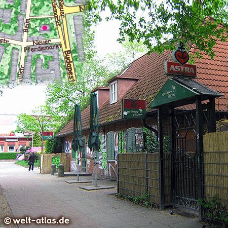 Grüner Jäger Musikclub, http://www.gruener-jaeger-stpauli.de