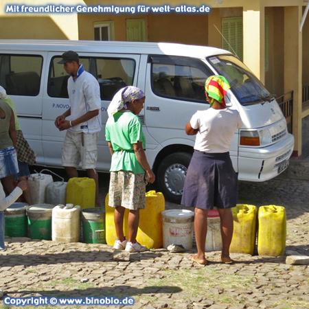 Photos on Fotos Und Bilder Aus Santo Antao  Kap Verde