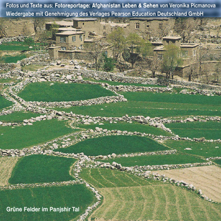Panjshir Valley, Pictures of daily life, contradictions and contrasts. http://fachhz.pearsoned.de/foreignrights/main.asp?page=bookdetails&ProductID=170802&quicksearch=afghanistan