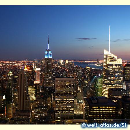 Fotos und bilder aus new york region vereinigte staaten usa