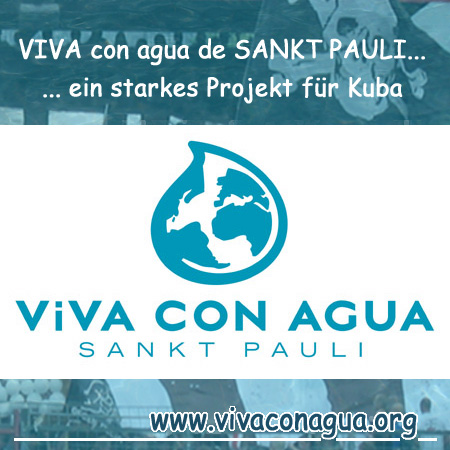 go to this page, pleasewww.vivaconaqua.org