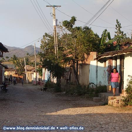 Foto: www.blog.dennisknickel.desiehe auch http://tupamaros-film.de